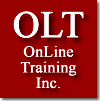 OnLine Training Inc.